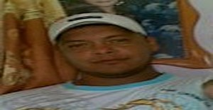Yonathanenrique 35 years old I am from Barquisimeto/Lara, Seeking Dating Friendship with Woman