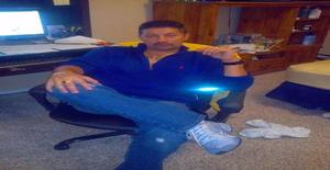 Lfmaldonado 46 years old I am from Houston/Texas, Seeking Dating Friendship with Woman