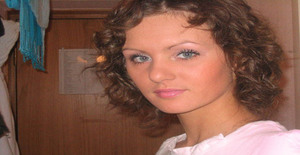 Nataliyabiy 38 years old I am from Grand-fort-philippe/Nord-pas-de-calais, Seeking Dating with Man