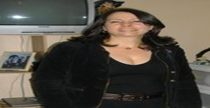 Semmedodeserfeli 51 years old I am from Bruxelles/Bruxelles, Seeking Dating Friendship with Man