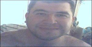 Nico19724 46 years old I am from Santa Cruz/Beni, Seeking Dating with Woman