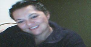 Erengv05 50 years old I am from Guadalajara/Jalisco, Seeking Dating Friendship with Man
