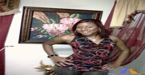 Laflakisbella18 27 years old I am from Santo Domingo/Santo Domingo, Seeking Dating Friendship with Man