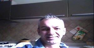 Sasa338 42 years old I am from Napoli/Campania, Seeking Dating with Woman