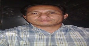Arturocb1 47 years old I am from Guayaquil/Guayas, Seeking Dating with Woman
