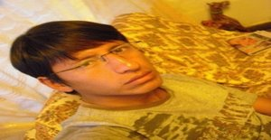 Jeledjavnold 35 years old I am from Cusco/Cusco, Seeking Dating Friendship with Woman