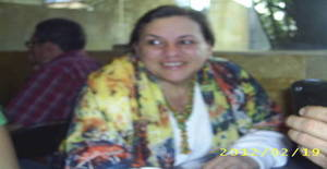 Lilliamillidge 64 years old I am from Bogotá/Bogota dc, Seeking Dating Friendship with Man