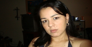 Sami928 33 years old I am from Cali/Valle Del Cauca, Seeking Dating Friendship with Man