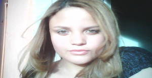 Gatinhaportugal 31 years old I am from Teofilo Otoni/Minas Gerais, Seeking Dating Friendship with Man