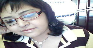 Lindatalita 34 years old I am from Monterrey/Nuevo Leon, Seeking Dating Friendship with Man