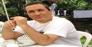 Deniro 61 years old I am from Sintra/Lisboa, Seeking Dating Friendship with Woman