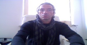 Aobmhm 61 years old I am from Bruxelas/Brussels, Seeking Dating Friendship with Woman