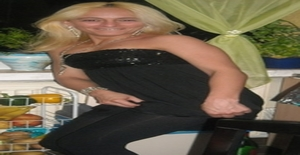 Kamilinharomano 34 years old I am from Luxembourg/Luxembourg, Seeking Dating Friendship with Man