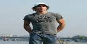 Rustynailtonyjon 47 years old I am from Sheffield/Yorkshire And The Humber, Seeking Dating with Woman