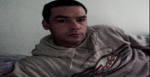 Manuelsilva69 49 years old I am from Harrow/Grande Londres, Seeking Dating with Woman