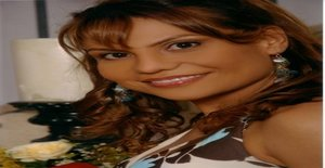 Turkita69 49 years old I am from Medellin/Antioquia, Seeking Dating Friendship with Man