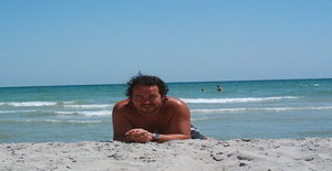 Pabsmc 48 years old I am from Lisboa/Lisboa, Seeking Dating Friendship with Woman