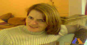 Rubi_05 57 years old I am from Bruxelles/Bruxelles, Seeking Dating Friendship with Man
