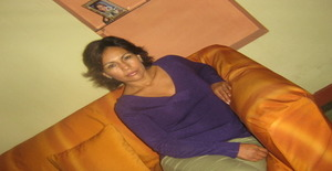 Ananay 53 years old I am from Lima/Lima, Seeking Dating Friendship with Man