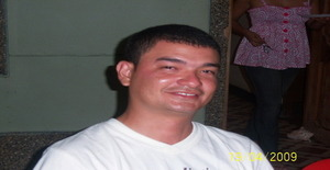 Josesanchezlop 36 years old I am from Monteria/Cordoba, Seeking Dating with Woman
