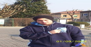 Filipe_italia 31 years old I am from Novara/Piemonte, Seeking Dating Friendship with Woman
