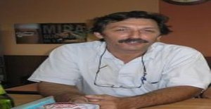 Manolus 63 years old I am from Malaga/Andalucia, Seeking Dating Friendship with Woman