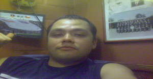 12345 38 years old I am from Santiago/Região Metropolitana, Seeking Dating Friendship with Woman