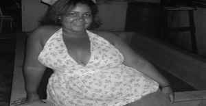 Lariane 28 years old I am from Macae/Rio de Janeiro, Seeking Dating Friendship with Man