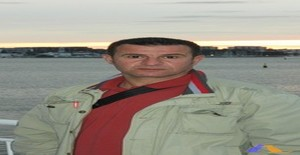 Ben 48 years old I am from Lyon/Rhône-alpes, Seeking Dating with Woman