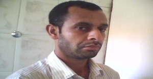 Jsantos730 45 years old I am from Barueri/Sao Paulo, Seeking Dating Friendship with Woman
