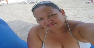Puki 42 years old I am from Quepos/Puntarenas, Seeking Dating Friendship with Man