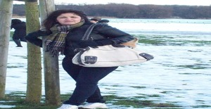 1234 54 years old I am from Amsterdam/Noord-holland, Seeking Dating with Man