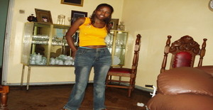 Gostosah 30 years old I am from Maputo/Maputo, Seeking Dating Friendship with Man