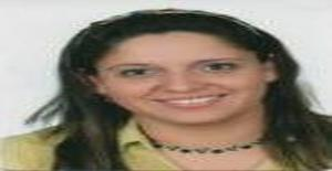 Constanzagomez71 46 years old I am from Ocaña/Norte de Santander, Seeking Dating Friendship with Man