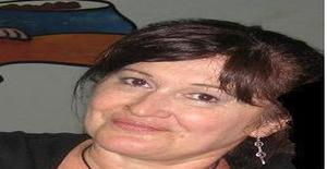 Suzy_ky 63 years old I am from Buenos Aires/Buenos Aires Capital, Seeking Dating Friendship with Man