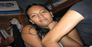 Edmago 36 years old I am from Girardot/Cundinamarca, Seeking Dating with Man