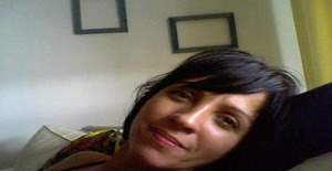 Romariel_43 52 years old I am from Buenos Aires/Buenos Aires Capital, Seeking Dating with Man
