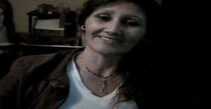 Maga456 51 years old I am from General Pico/la Pampa, Seeking Dating Friendship with Man