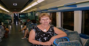 Aquariiana 54 years old I am from Madrid/Madrid, Seeking Dating Friendship with Man