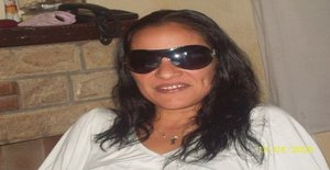 Yrupecinha 46 years old I am from Moreno/Buenos Aires Province, Seeking Dating Friendship with Man