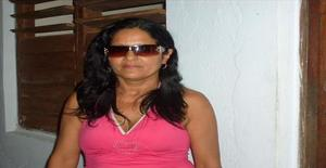 Yayi41 50 years old I am from Ciego de Avila/Ciego de Avila, Seeking Dating Friendship with Man