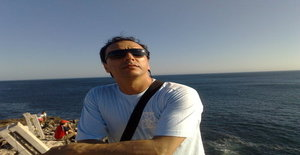 Carlosrod16 49 years old I am from Lisboa/Lisboa, Seeking Dating Friendship with Woman