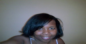 Amorperfeito30 43 years old I am from Johannesburg/Gauteng, Seeking Dating Friendship with Man