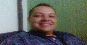 Momamendez 41 years old I am from Caracas/Distrito Capital, Seeking Dating Friendship with Woman