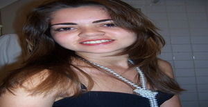 Perolabranka 34 years old I am from Paris/Ile-de-france, Seeking Dating with Man