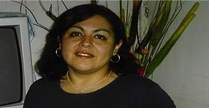 Graciasamisamigo 45 years old I am from Lima/Lima, Seeking Dating Friendship with Man
