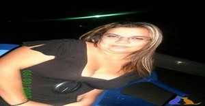 Precy79 39 years old I am from Mexicali/Baja California, Seeking Dating Friendship with Man