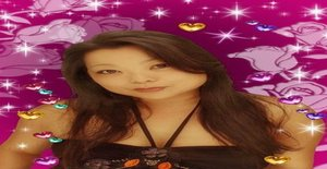 Orientalcat 45 years old I am from Okayama/Okayama, Seeking Dating Friendship with Man