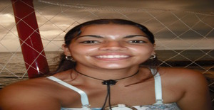 Sherezada06 28 years old I am from Ciudad de la Habana/la Habana, Seeking Dating with Man
