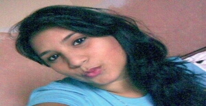 Alexa185 28 years old I am from Bogota/Bogotá dc, Seeking Dating Friendship with Man